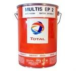 150150p589EDNthumbTot Multis - توتال - Total