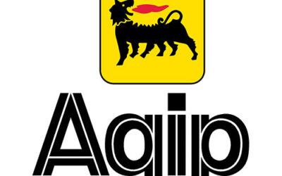 آجیپ – Agip