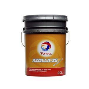 azolla zs 300x300 - روغن هیدرولیک توتال آزولا TOTAL AZOLLA ZS