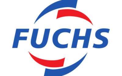 فوکس – Fuchs