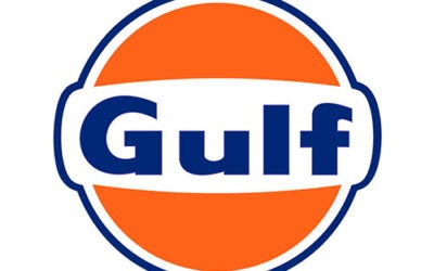 گالف – Gulf
