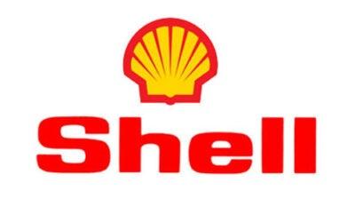 شل – Shell